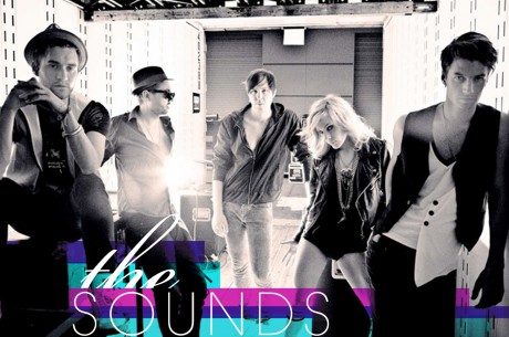 thesounds_460x305